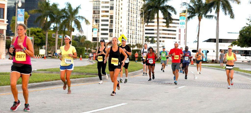 Best Relay Marathon Races-BN Header Image
